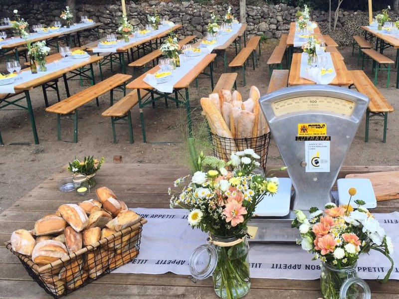 mariage-foodtruck-28
