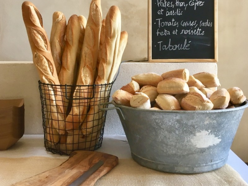 Baptemes-Foodtruck-23