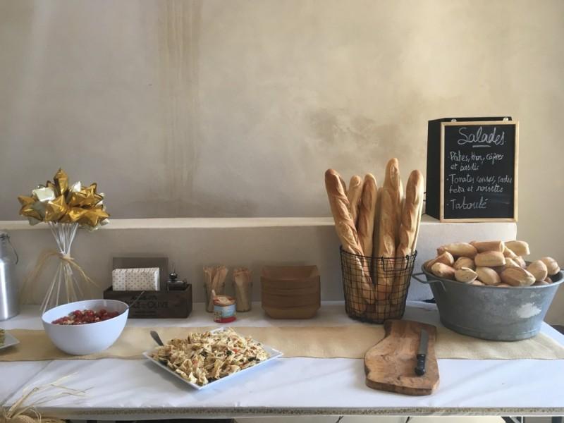 Baptemes-Foodtruck-24