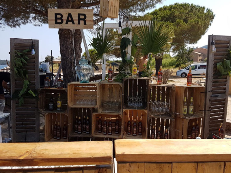 Bar-a-Cocktails-foodtruck-01