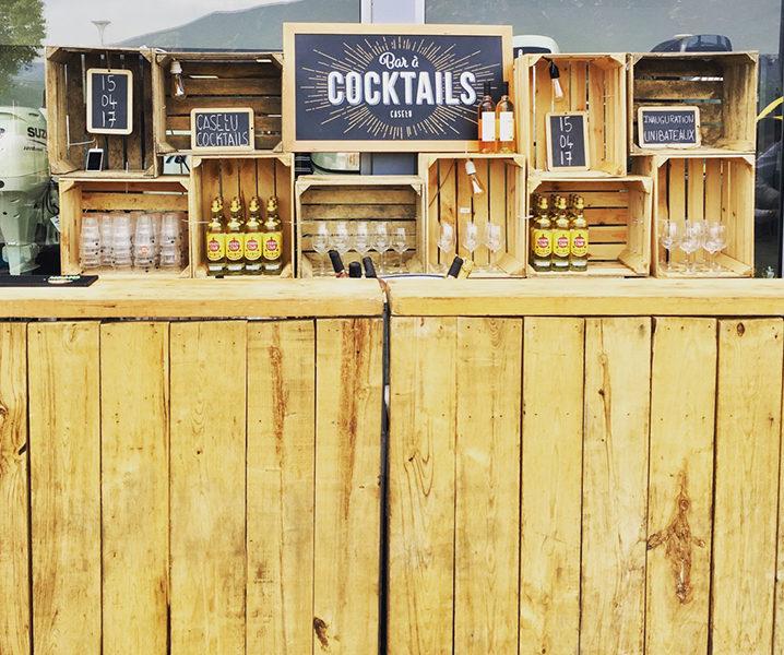 Bar-a-Cocktails-foodtruck-04