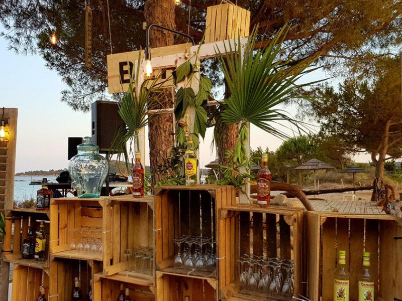 Bar-a-Cocktails-foodtruck-05