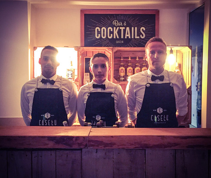 Bar-a-Cocktails-foodtruck-07