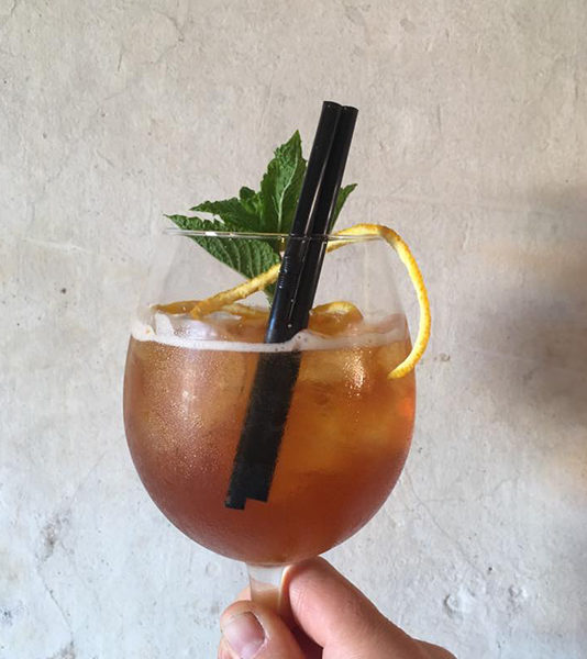 Bar-a-Cocktails-foodtruck-15