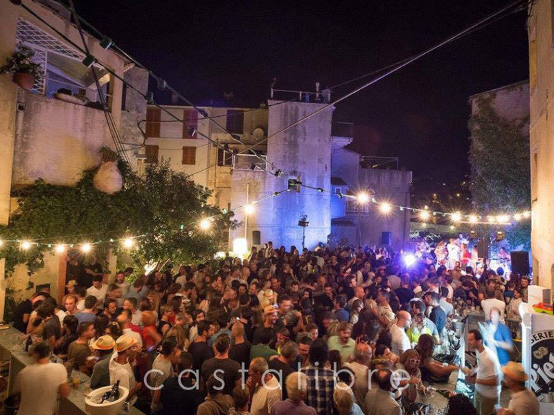 Festivals-Events-Foodtruck-10