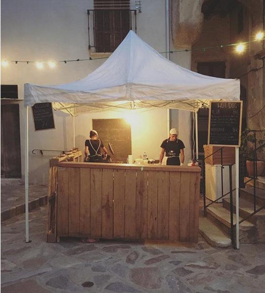 Festivals-Events-Foodtruck-15