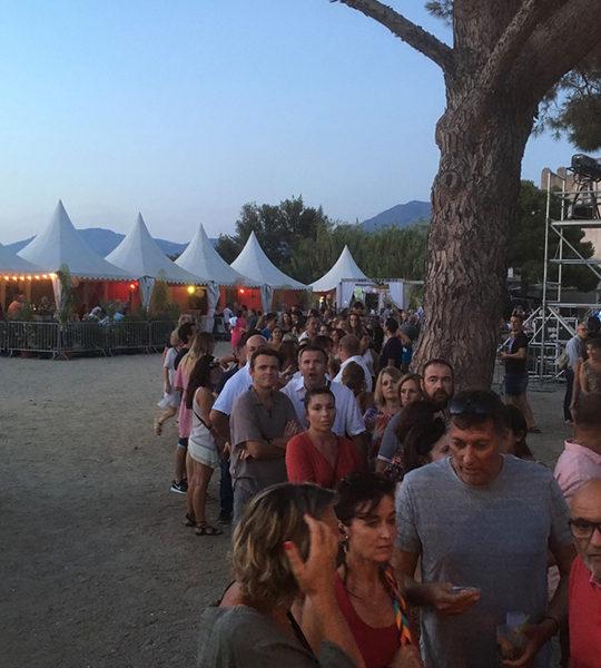 Festivals-Events-Foodtruck-16