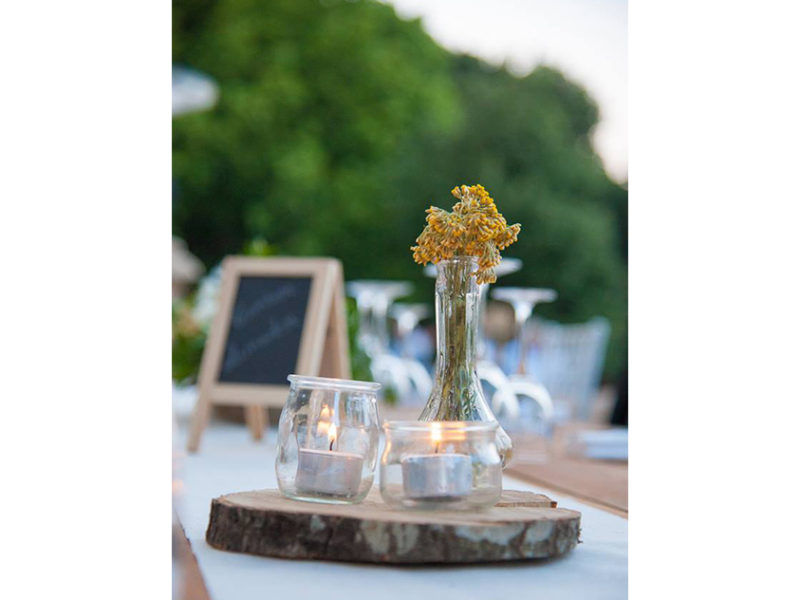 mariage-foodtruck-09
