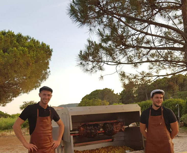 mariage-foodtruck-14